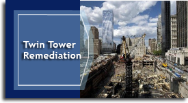 pic_twin_tower_remediation